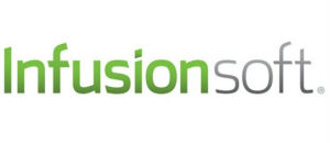 CMAC Infusionsoft